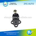 555 calidad de auto partes frontal inferior rótula para pathfinder nissan e infiniti qx4 40160- 0w000 40160- 0w025