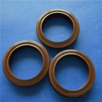 Good oil seal/casing end seals/viton lip seal