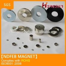china ndfeb magnet manufacturer permanent magnet motors for sale neodymium magnet