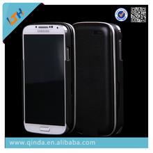 Smartphone Slide Bluetooth Keyboard Case for Samsung Galaxy S4 Wireless Bluetooth Keyboard Case
