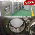 la parte superior 10 12v dc de la máquina de lavado