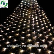 Wholesale - LED Net Lights 3m * 2m 320 leds Romantic Wedding Ornament