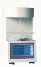 Equipo de laboratorio alta tensión equipos de prueba