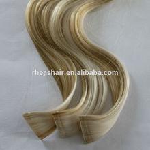 Goddness brazilian tape hair extensions uk