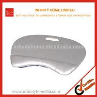 Portable Smooth Cushion Indoor Lap Desk