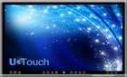 "65inch all-in-one pc black/65"" all-in-one computer business/65"" all-in-one pc touch screen"