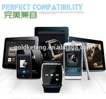 FM Radio BY EARPHONE,TAKE PHOTOS,Altitude Smart Watch phone