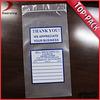 manufacturer cheap custom zip lock plastic bag