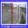 /product-gs/animal-welded-wire-mesh-fence-for-pig-farm-irish-2d-welded-mesh-3d-welded-mesh-wire-mesh-fencing-60055536584.html