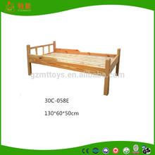 children stackable baby bed