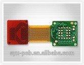 Rigid single sided Aluminum LED Light PCB manufacturer
