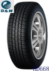 PCR tires with BIS cerficate 165/65R13;175/65R14;205/65R15;175/70R13;P215/75R15 china new radial tyre car pcr tyre pice