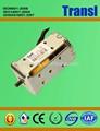 24 VDC magnetventil, strickmaschine teile