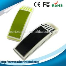 Bulk items 64GB usb flash drive, 128GB genuine usb flash