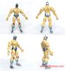 action figure marvel, action figure toys, pvc action figure