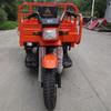 2014 new mini car cargo motorcycle