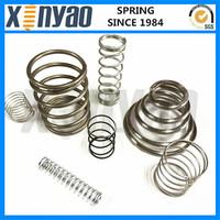 High Quality Spring Manufacturer