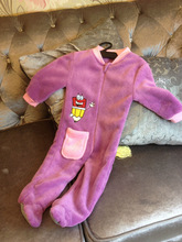 2014 nice baby cheap jumpsuit