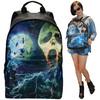 Cheap backpack bag backpack for school BBP201