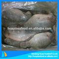 Chinesische tilapia-fisch Unternehmen