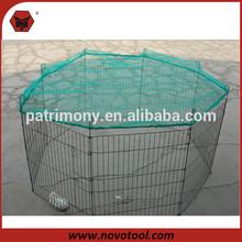 Pet Playpen Rabbit Cage Wholesale