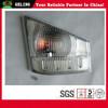 Auto Corner Lamp for Isuzu 700P Parts