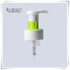 Foam soap pump 43/410 with Decorative Line
