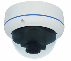 1.3 Megapixel IP 360 Degree Panoramic Camera