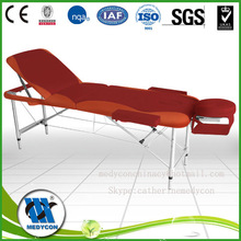 BDC116-15 Facial Bed/beauty chair/massage table
