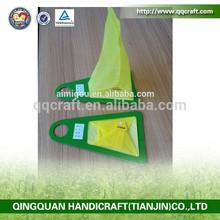 2014 dog shit bag & dog training treat bag & folding pet carrier plastic