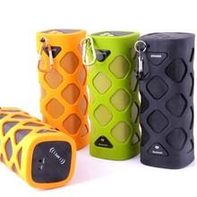 mini bluetooth speaker silicon,mini speaker,mini bluetooth speaker