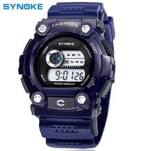 battery in wrist watches men watches japan movement genuine diamond quartz watches