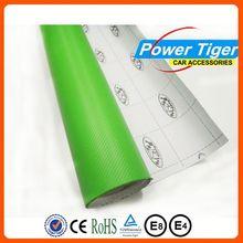 Universal auto carbon fiber