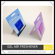 8ml membrane air freshener