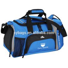 polyester travel bag / big travel bag / travel luggage bag