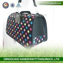 plastic dog waste bag & cardboard cat carriers wholesale & dog carrier backpack