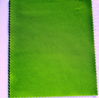 150D high density stretch fabric laminated with TPU