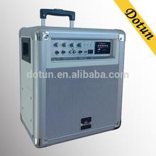 Guitar Amplifier Musical System Audio Subwoofer 15'' Speaker