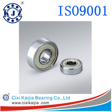 6001ZZ Factory Outlets 6001zz bearing