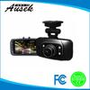 """2.7"""" 1080P HD TFT Screen G-sensor Car DVR Road Dash Video Camera HDMI GS 8000L"""