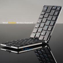 Universal bluetooth keyboard, wireless bluetooth keyboard for iphone 5, wireless keyboard for galaxy note 10.1 n8000