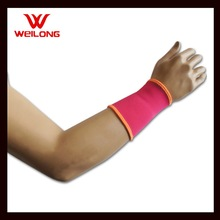 NEOPRENE COPPER INFUSED COMPRESSION ELBOW BRACE