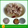 Bulk Canned Tuna In Oil chunk canned tuna in vegetable oil