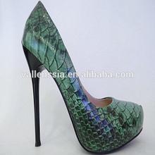 Sexy Style 2014 Shoes Women Dress Shoe Ladies Womens High Heel Stiletto