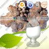 Best Price Brown Yellow Powder Notoginseng triterpenes