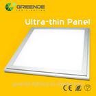 2014 Shenzhen Factory 300*300*6 18w Panel Light LED