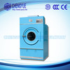 33kg Cheap price industrial Cloth tumble dryer for dry cleaner
