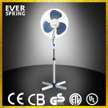 high quality multi function hot sell handheld promotional cartoon mini fan