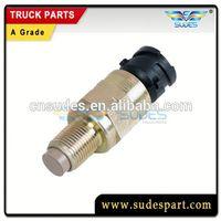Volvo Truck FH12 Speed Sensor 3171490