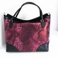 mais barato online senhora bolsa da forma mais novo fotos da senhora moda bolsas bolsa das senhoras